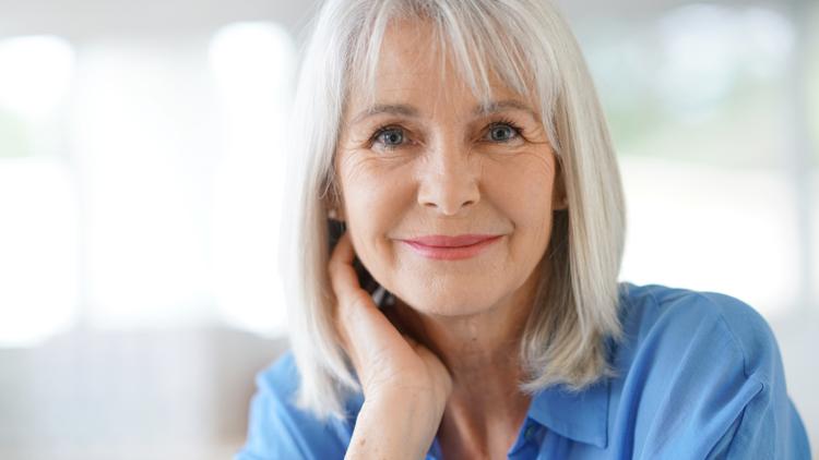 injectable-huidveroudering-60-jaar-kliniek-bussum