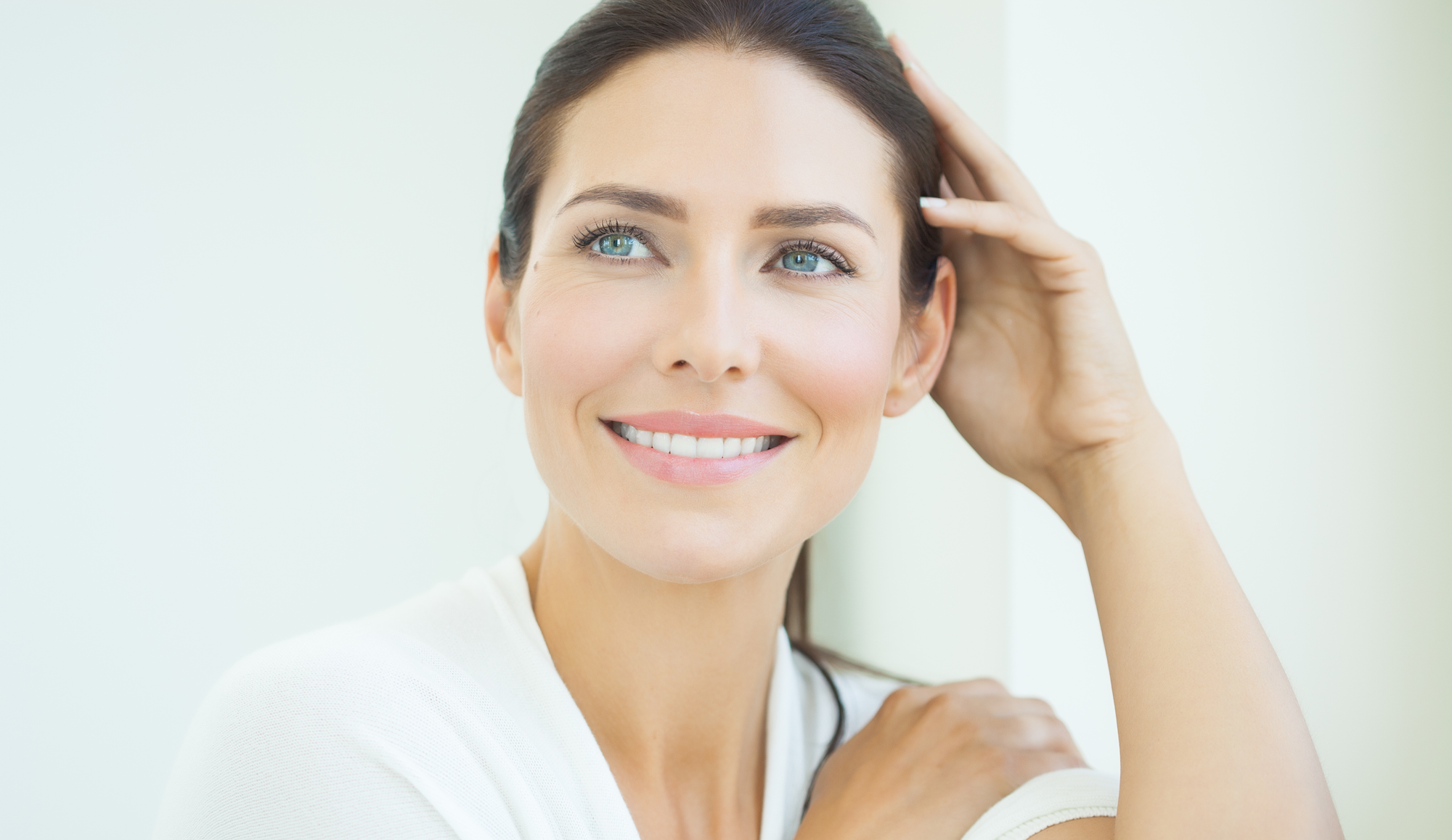 vrouw-40-50-jaar-injectables-kliniek-bussum